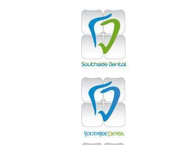 south Dental