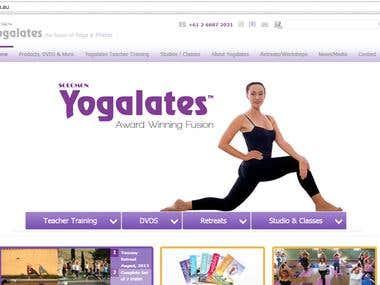yogalate.com.au