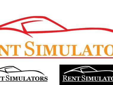 Rent Simulators