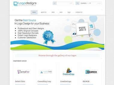 LogoDezign