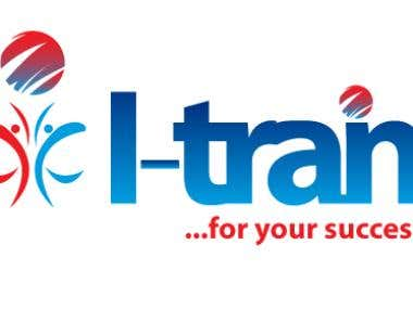i-train