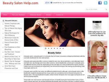 beautysalonhelp.com