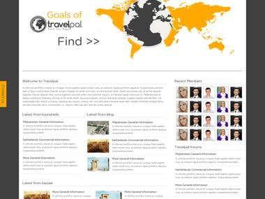 Travelpal.eu