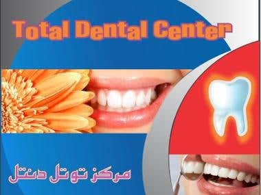Dental and root canal consultant
