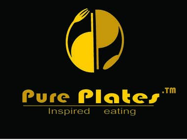 pure  plates
