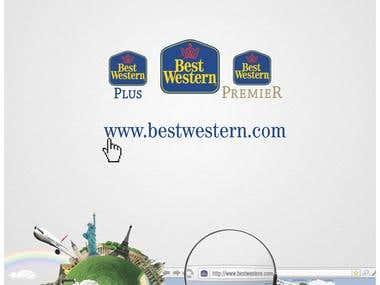 best western ado indonesia add