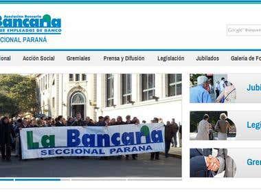 demo.labancariaparana.com.ar