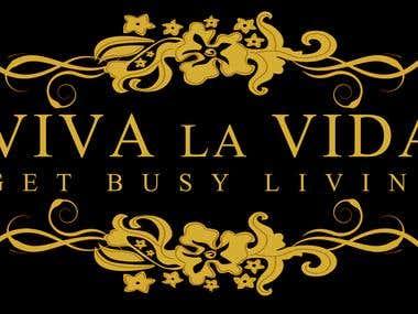 Logo Design2