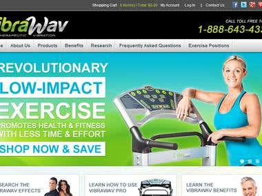Vibrawav.com