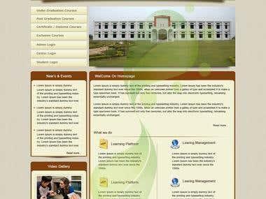 Microtel Agencies & Services PVT. LTD