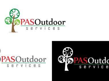 PAS Outdoor