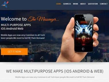 multiplan software company website