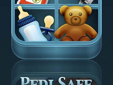 Pedi Safe