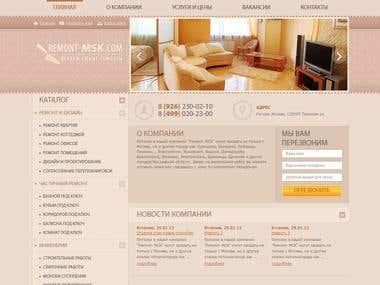 remont-msk.com