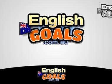 06/2012 - English Schools (Contest)