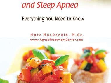 Food, Allergies and Sleep Apnea e-book