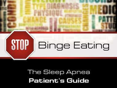 Stop Binge Eating e-book