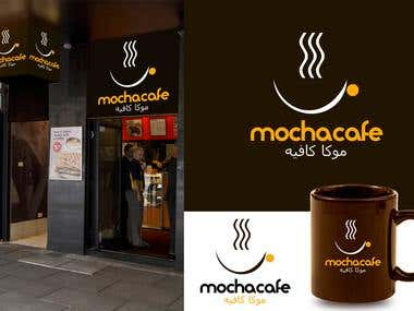 Winning Design for Coffee Business Contest
