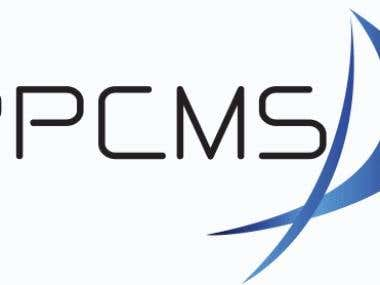 PPCMS