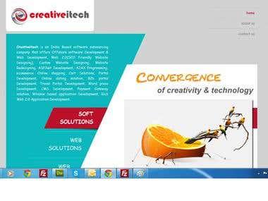 Creativeitech.com