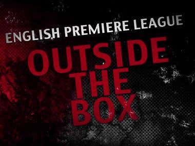 Outside The Box TV Series