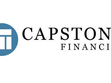 Capstone Financial