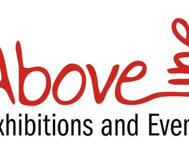 Aboveline Exhibition & Events