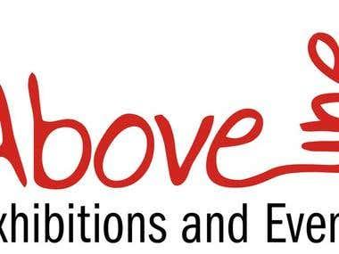 Aboveline Exhibition & Events