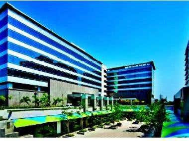 SWDG Development Centre