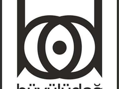 buyuludag logo