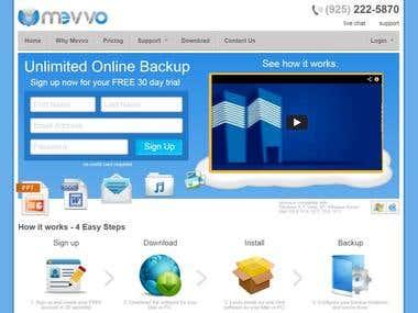 Mevvo.com