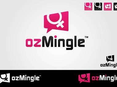 OzMingle