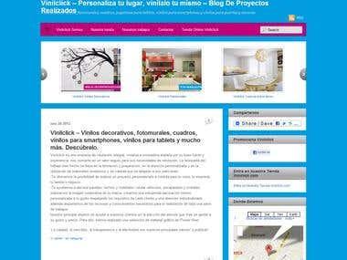 Vinilclick.org
