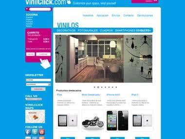 Vinilclick.com