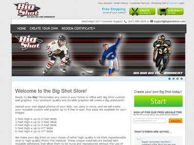 www.bigshotstore.com