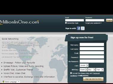 www.millioninone.com