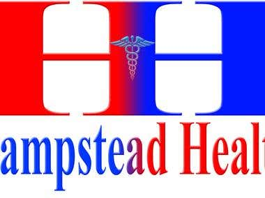 Hampstead Health