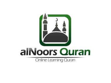 AlnoorsQuran