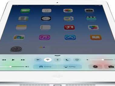 iPad Air 2, lo último de Apple