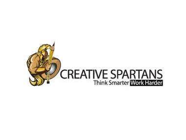 CreativeSpartans