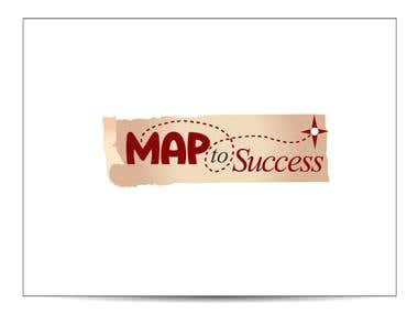 maptosuccess