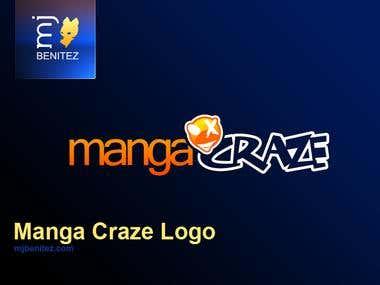MangaCraze