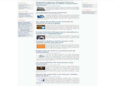 OrientalBlog