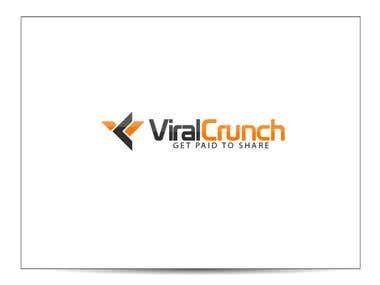 viralcrunch