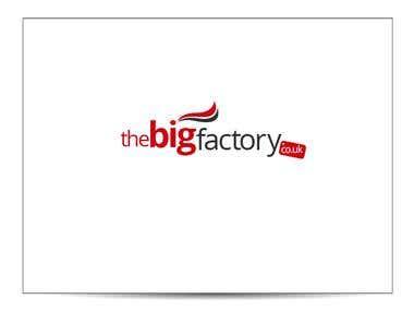 bigfactory