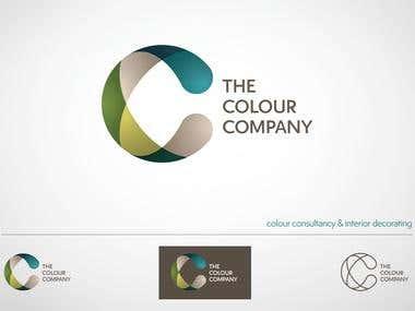 The Colour Company
