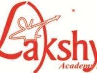 Lakshya Academy Pvt. Ltd.
