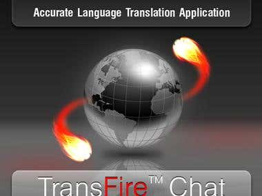TransFire App