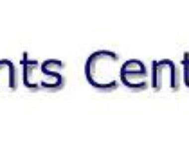 Attachments Center