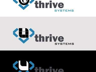 uThrive technology